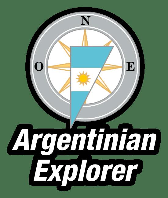 Argentinian Explorer