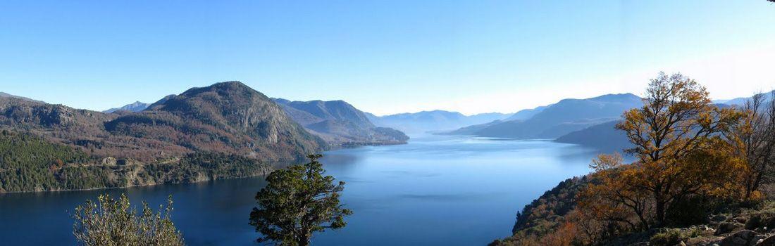 Excursions Patagonie - San Martín de los Andes