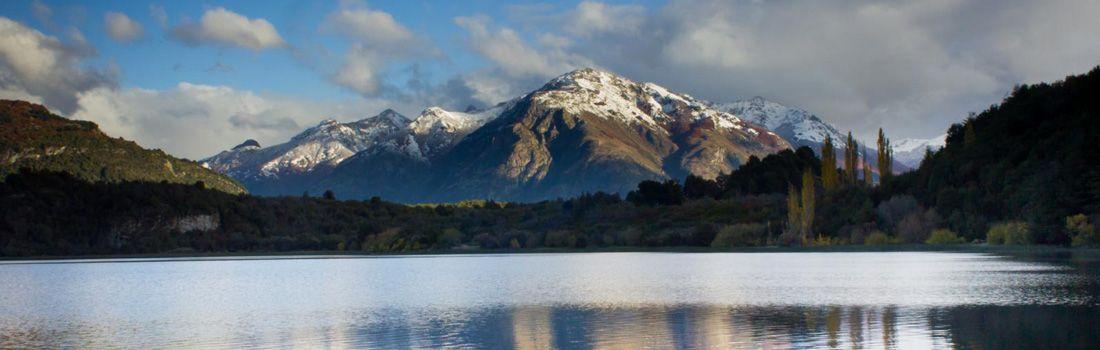 Excursions Patagonie - Esquel