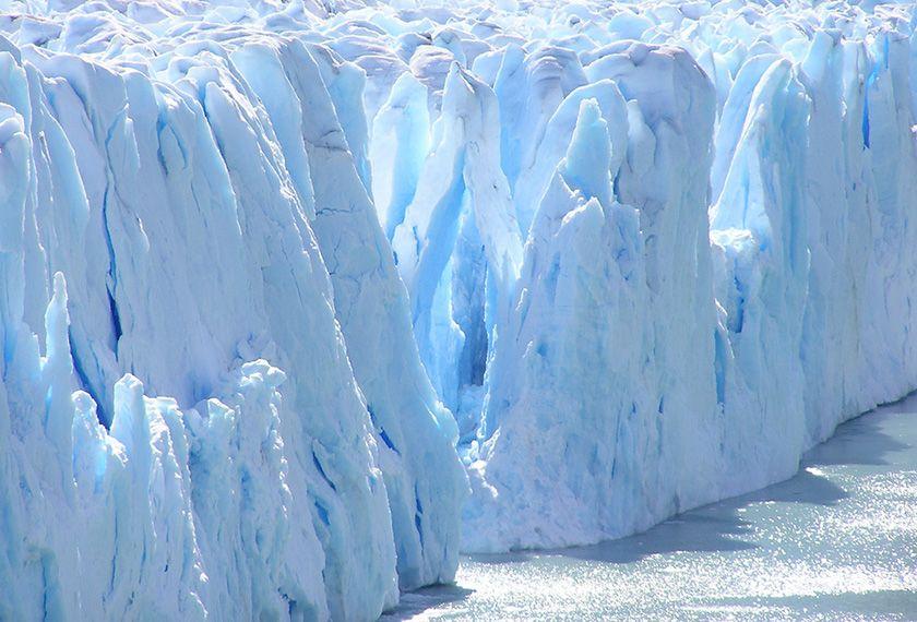 Patagonie - Patagonie en 21 jours
