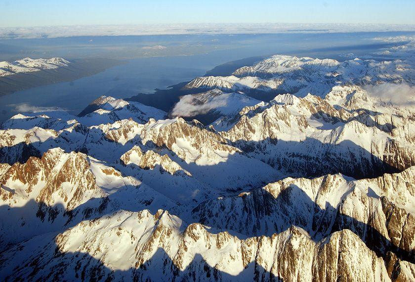 Patagonie - Patagonie en 15 jours