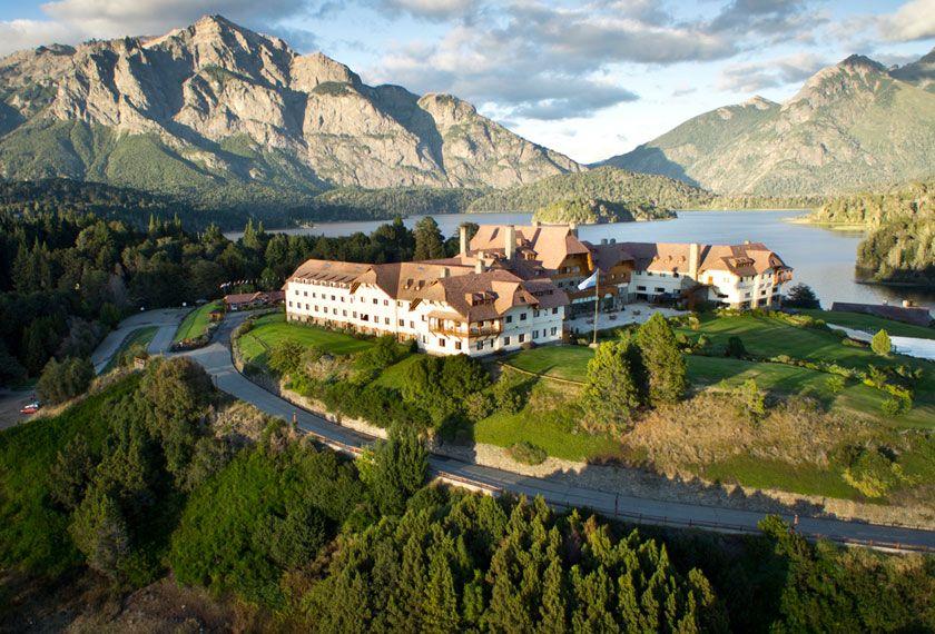 Patagonie - Patagonia du Nord en 15 jours